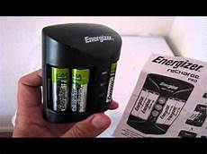 Energizer Charger Blinking Red Light Energizer Nimh Battery Charger Red Light Beeping