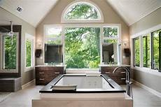 cool bathroom ideas 10 unique bathroom vanity design ideas angie s list