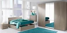 da letto rovere grigio arredo a modo mio camere da letto complete moderne da