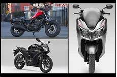 honda upcoming bikes 2020 16 the best honda upcoming bikes in 2020 prices