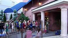 Universal Studios Guest Services Universal Studios Florida Line For Guest Services After