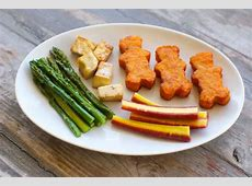 Quick and Easy Meals for Kids   Eating Made Easy