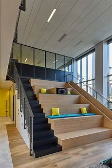Designer Office Seating A Look Inside Onepoint S Modern Paris Office School