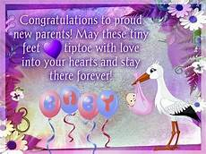 Congratulations Sayings For New Baby To Proud New Parents Baby Born Quotes New Baby Products