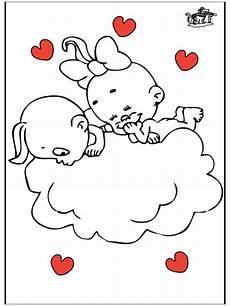 Malvorlagen Seite De Valentinstag Valentin 21 Malvorlagen Valentinstag