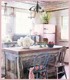 shabby cottage chic rooms of inspiration shabby chic cottage kitchen