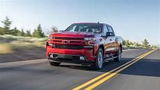 chevrolet diesel 2020 2020 chevrolet silverado diesel tops truck mpg race