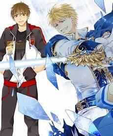 Quan Zhi Gao Shou Light Novel English 115 Best Images About The King S Avatar Quan Zhi Gao