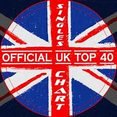 Uk Singles Chart 2016 Serie Tv Italia Uk Top 40 Singles Chart The Official 02