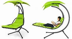 Rite Aid Home Design Gazebo Reviews Hanging Chaise Lounger Chair Only 124 95 Shipped