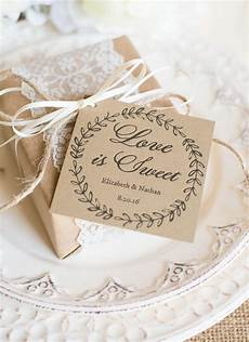 Wedding Favor Tags Printable Wedding Favor Tags Download Instantly