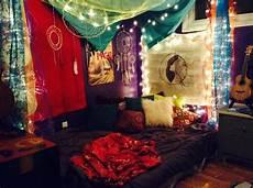 boho hippie room room decor hippie bedroom decor
