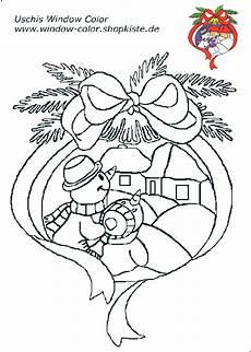 weihnachten vorlagen 2 weihnachten vorlagen malvorlagen