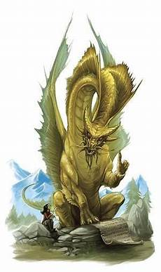 Beast Quest Malvorlagen Malvorlagen Beast Quest Wiki Amorphi