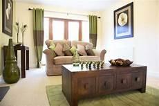 Home Design Show Dulles Show Home Interior Design Budget Designers