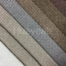 linen plain upholstery fabric from keqiao market