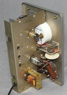 Radiolaguy Com Heathkit Vtvm Model Im 32