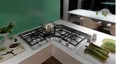 lavello angolare franke cucina le soluzioni per l angolo cose di casa