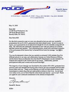 Letter Of Recommendation For Police Officer Letters Of Recommendation For Police Officer Winmons Web