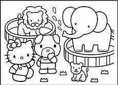 zoo animals coloring pages best coloring pages for