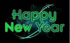 Free Happy New Year Images Happy New Year Wallpapers 2020 Hd Images Free Download