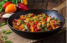 receta plat 3 maneras saludables de cocinar pechuga de pollo mejor