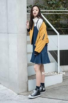 korean fashion blog online style trend fashion moda