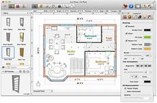 Floor Plan Design Software Mac Accessories The Lush Many Choices With A Simple Grey