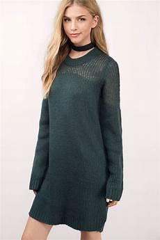 green dress sleeve dress teal sweater