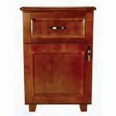 Bedside Cabinets Bedside Cabinet Novum Products