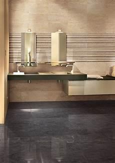 pavimento marmo prezzi parquet laminato roma lucidare pavimenti marmo gres italy