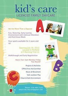 Home Daycare Ads 8 Financial Tips For Young Adults Starting A Daycare