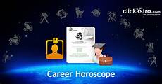 Horoscope Chart In Tamil With Predictions 1 Premium Career Horoscope Predictions In Tamil Clickastro
