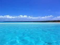 mar azul 191 por qu 233 vemos el agua mar azul
