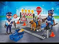 Playmobil Malvorlage Polizei Playmobil Polizei 2017