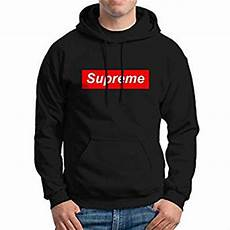 supreme hoodies supreme logo unisex hoodie clothing