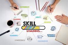Managers Skills And Abilities How To Improve Your Management Skills Even If You Re Not