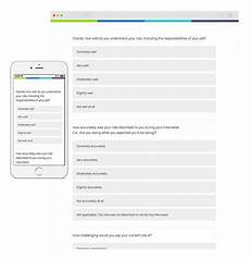 New Hire Orientation Surveys Employee Onboarding Amp New Hire Survey Tool Qualtrics