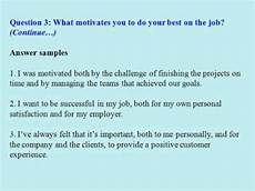 Personality Interview Questions And Answers Personal Assistant Interview Questions And Answers Youtube