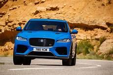 bmw electric suv 2020 2019 jaguar f pace svr 2020 bmw m8 electric porsche 718