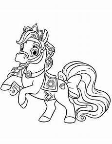 Malvorlagen Liebe Royale Malvorlagen Pony Sterne