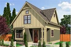 cottage plans narrow lot cottage 23292jd architectural designs