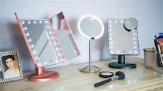 Conair Led Natural Light Vanity Mirror The Best Makeup Mirror With Lights Of 2020 Reviewed Home