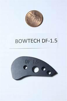 Bowtech Patriot Module Chart Bowtech Archery Df1 5 Compound Bow Draw Length Module