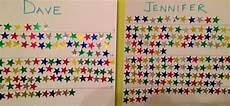 Gold Star Chart Help Me Help You Or You Can Be A Star Chart Tester
