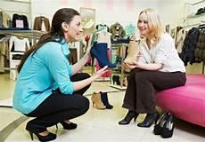 Sales Assistant Job Interview 10 Most Interesting Summer Jobs Of 2013 Tenmania Com