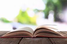 How To Cite From A Book 10 Entrepreneurial Must Read Books To Kick Off Your Summer