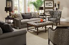 Furniture Design Styles The Reno Man New Home New Furniture Styles 2012