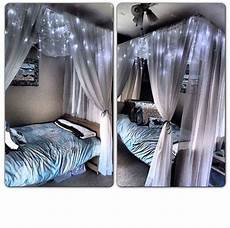 25 dreamy diy canopy beds to transform your bedrooms with
