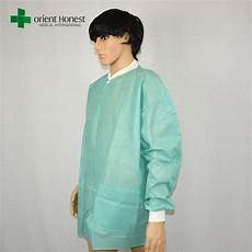 lab coats custom disposable sms dental surgical lab coat custom wholesale